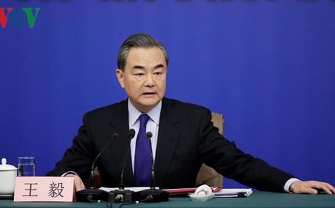 Chính sách đối ngoại của Trung Quốc sẽ tập trung vào quan hệ kiểu mới