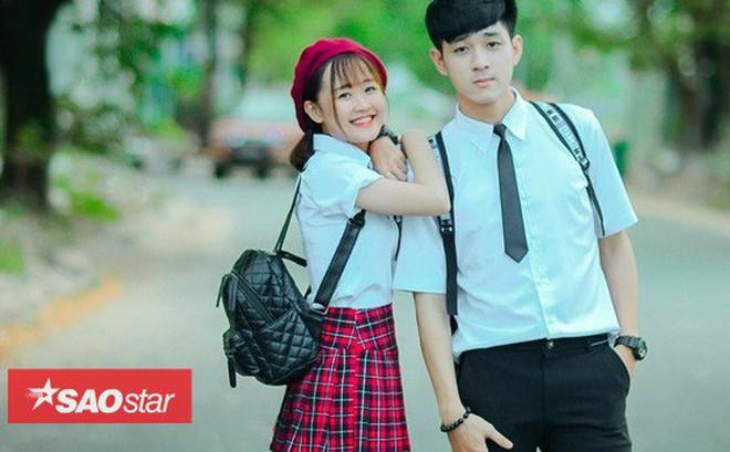 Hot girl 'Chạm khẽ tim U23 một chút thôi' ế vì đam mê làm phim triệu view