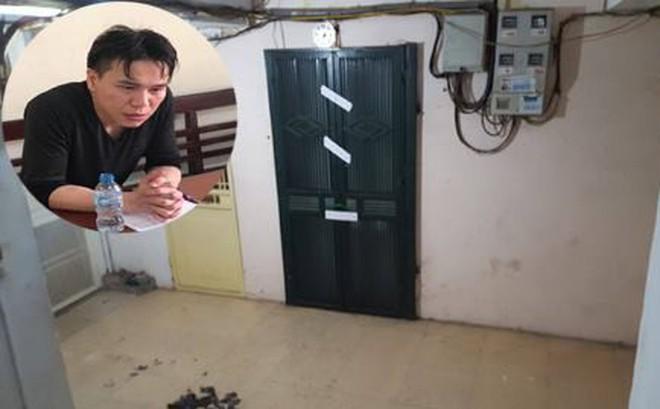 Quản lý Châu Việt Cường lên tiếng về việc không gửi tiền về quê phụ giúp mẹ