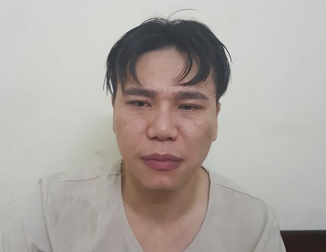 Nghệ sĩ Việt dính vào ma tuý: Lừa bạn, tự đánh gẫy răng mình - Ảnh 3.