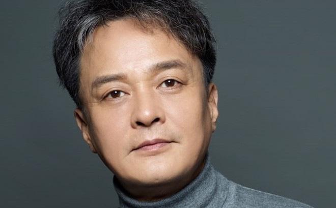 """Rúng động Hàn Quốc: Bị 20 người tố quấy rối tình dục, diễn viên """"Phía đông vườn địa đàng"""" đột ngột tử vong"""