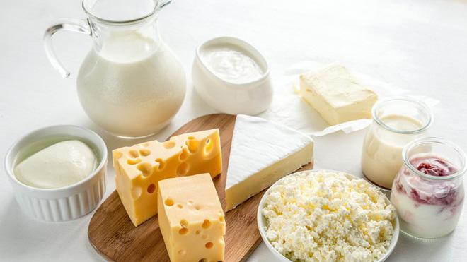 Vì sao nhiều người hễ uống sữa là bị khó chịu, đau bụng: Đây chính là thủ phạm - Ảnh 2.