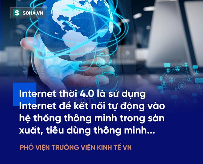 Cá kho làng Vũ Đại đã đến Mỹ nhưng siêu cường công nghệ rất ít xài robot ở Việt Nam! - Ảnh 5.