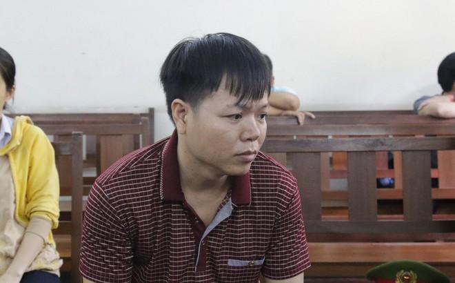 Chồng lĩnh án chung thân vì quyết dùng búa sát hại vợ đến cùng