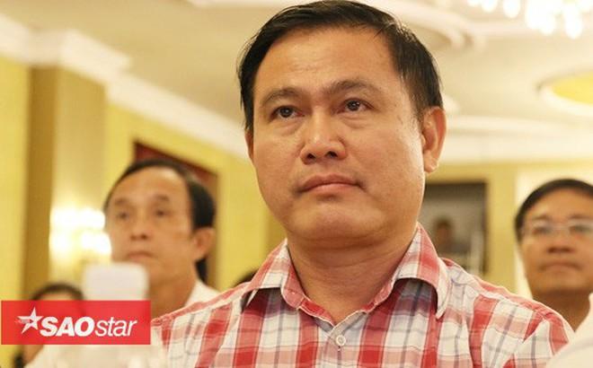 Bầu Tú - Thiên tài 'độc nhất vô nhị' của bóng đá Việt Nam
