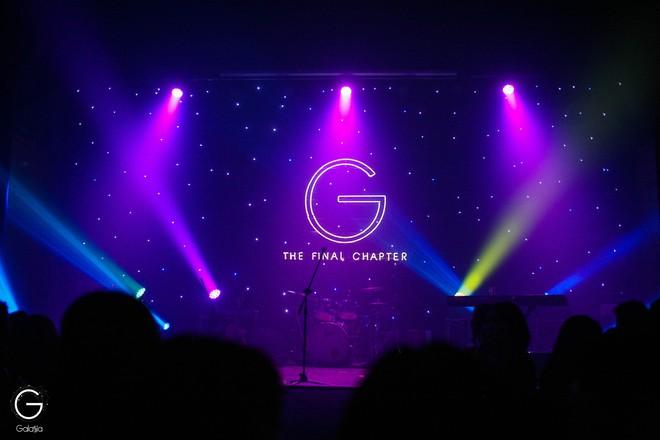 GALASSIA - Đại hội âm nhạc cực chất chỉ có tại Học viện Ngoại giao - ảnh 11