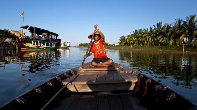 CNN: Đây là 30 điểm đến đẹp nhất Việt Nam - Ảnh 1.
