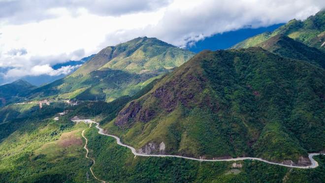 CNN: Đây là 30 điểm đến đẹp nhất Việt Nam - Ảnh 13.
