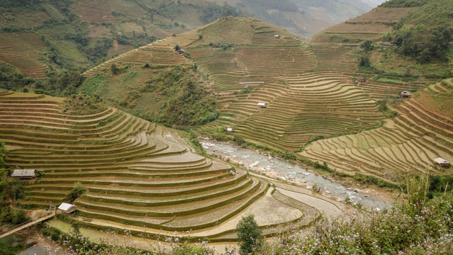 CNN: Đây là 30 điểm đến đẹp nhất Việt Nam - Ảnh 14.