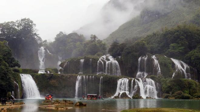 CNN: Đây là 30 điểm đến đẹp nhất Việt Nam - Ảnh 18.