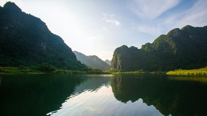CNN: Đây là 30 điểm đến đẹp nhất Việt Nam - Ảnh 22.