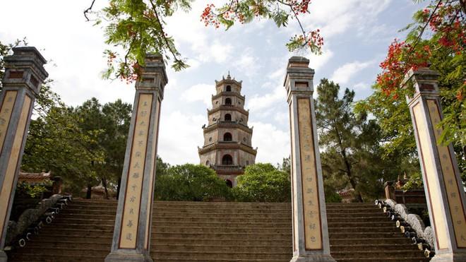 CNN: Đây là 30 điểm đến đẹp nhất Việt Nam - Ảnh 24.