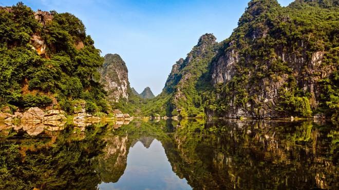 CNN: Đây là 30 điểm đến đẹp nhất Việt Nam - Ảnh 26.