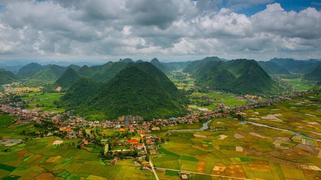 CNN: Đây là 30 điểm đến đẹp nhất Việt Nam - Ảnh 28.
