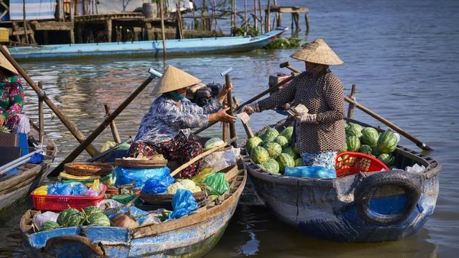 CNN: Đây là 30 điểm đến đẹp nhất Việt Nam - Ảnh 4.