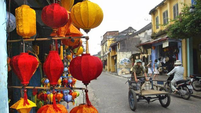 CNN: Đây là 30 điểm đến đẹp nhất Việt Nam - Ảnh 8.