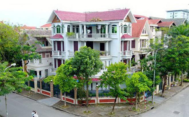 Đánh thuế nhà từ 700 triệu đồng: Căn hộ chung cư có diện tích nhỏ sẽ chưa đến ngưỡng đóng thuế