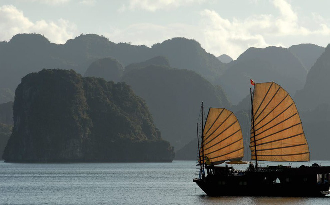 CNN: Đây là 30 điểm đến đẹp nhất Việt Nam