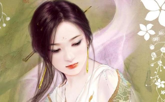 Bi kịch của vị công chúa TQ lấy chồng xa: Vượt biển 2 năm, đưa dâu đến nơi hôn phu đã chết