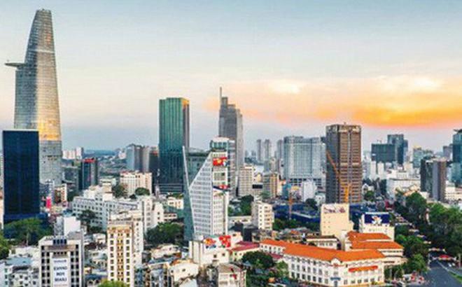 Lộ diện 11 trường hợp nhà đất được miễn hoàn toàn thuế tài sản dù giá trị lớn hơn 700 triệu