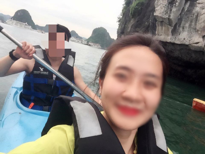 Nhiều khách hàng tố nữ nhân viên phòng vé máy bay ở Thanh Hóa bùng hàng trăm triệu đồng tiền đặt vé - Ảnh 2.
