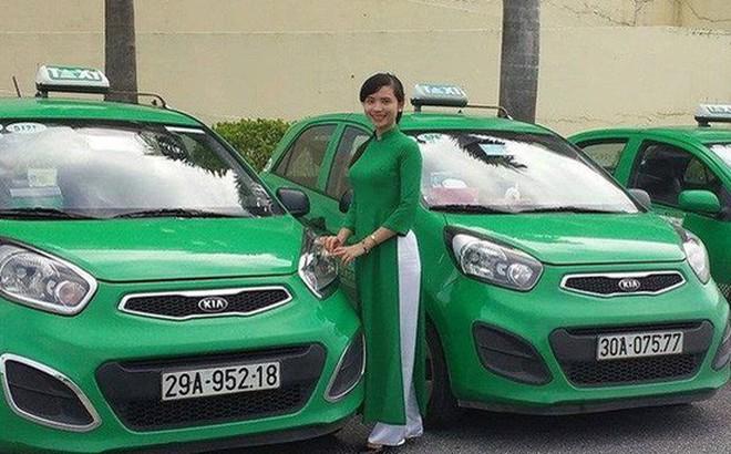 Nhân sự Mai Linh Miền Bắc giảm 3.200 người chỉ trong 1 năm, kinh doanh taxi tiếp tục lỗ lớn