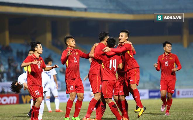 Nóng: CĐV Việt Nam được phép cá độ ở World Cup, AFF Cup, SEA Games
