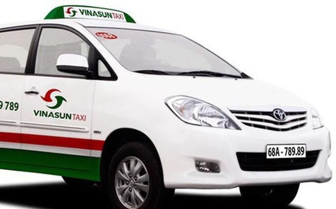 Không còn quá nhiều xe để thanh lý, lợi nhuận 2018 của Vinasun dự kiến giảm 50% xuống mức thấp nhất 8 năm