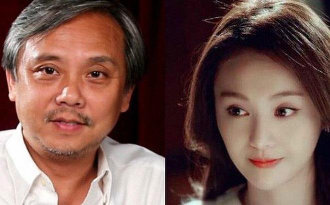 Chấn động trước thông tin lan truyền Trịnh Sảng bị đạo diễn tấn công tình dục?