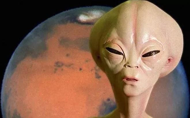 Lý giải nguyên nhân người ngoài hành tinh tồn tại không nhiều như mong đợi