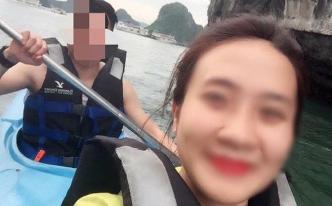 """Nhiều khách hàng tố nữ nhân viên phòng vé máy bay ở Thanh Hóa """"bùng"""" hàng trăm triệu đồng tiền đặt vé"""