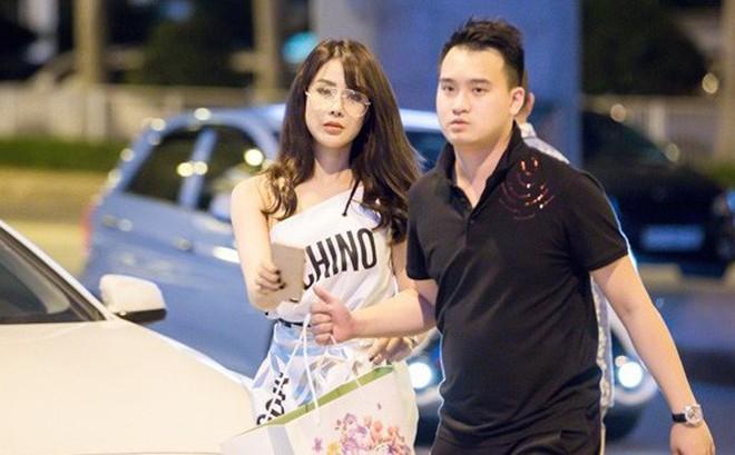 Diệp Lâm Anh và bạn trai thiếu gia sẽ kết hôn vào đầu tháng 5
