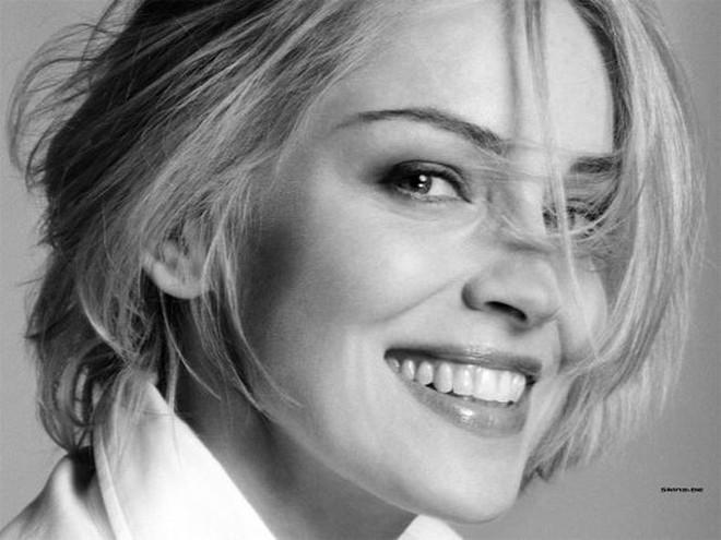 Nhan sắc thanh xuân rực lửa của mỹ nhân Bản năng gốc Sharon Stone - Ảnh 18.