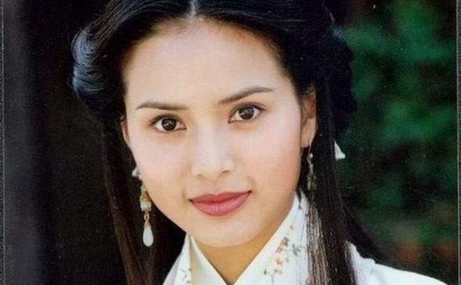 """5 nàng Vương Ngữ Yên của màn ảnh Hoa ngữ: Ai có thể cùng lúc đạt được nhan sắc xinh đẹp và khí chất thoát tục nhất của """"thần tiên tỷ tỷ""""?"""