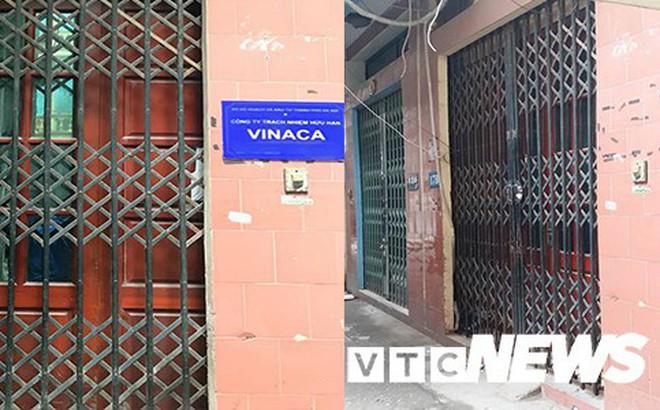 Vinaca sản xuất thuốc trị ung thư từ bột than tre: Chủ nhà bí ẩn, nửa đêm ôm đồ bỏ trốn