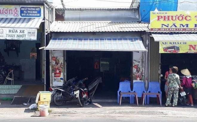 Trưởng đoàn phượt '16 xe 28 người' lên tiếng xin lỗi, quán cafe đã tháo bảng hiệu vì sợ 'bị đốt quán' như lời đe dọa