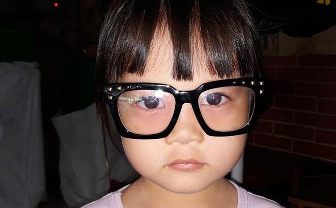 """Vụ """"bé gái 5 tuổi mất tích 1 tuần ở Sài Gòn"""": Mẹ ruột dẫn đi chơi"""