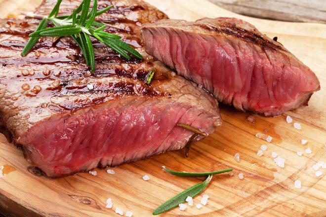 Chuyên gia Mỹ khuyên: 6 loại thực phẩm dễ gây ngộ độc, tốt nhất là nên tránh xa - Ảnh 4.