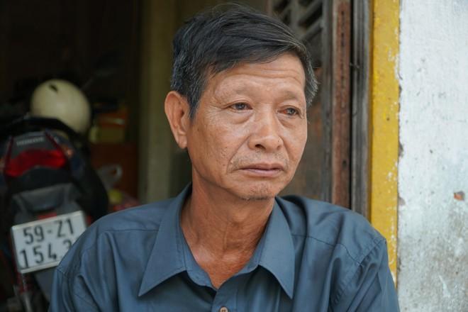 Giá đất ở các khu dân cư tại xã Phước Kiển bây giờ bao nhiêu? - Ảnh 4.