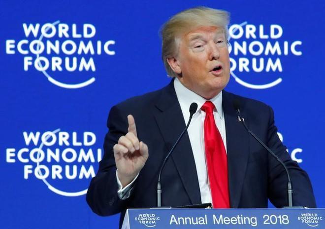 Mỹ và TPP: 1 tuần 2 trạng thái, ông Trump đã đánh mất cơ hội để có những thỏa thuận tốt hơn - Ảnh 1.