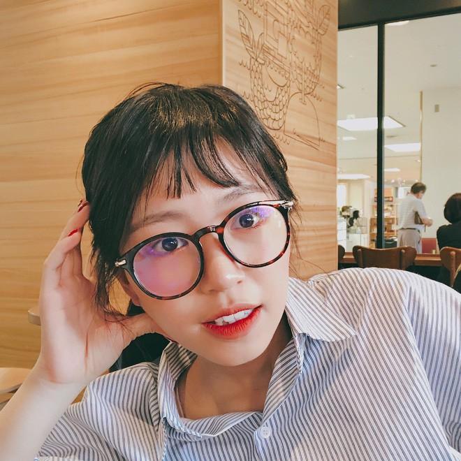"""Fan chia sẻ thích Mẫn Tiên vì không """"ngực to mông cong"""", hotgirl nói một câu ai cũng ngã ngửa"""