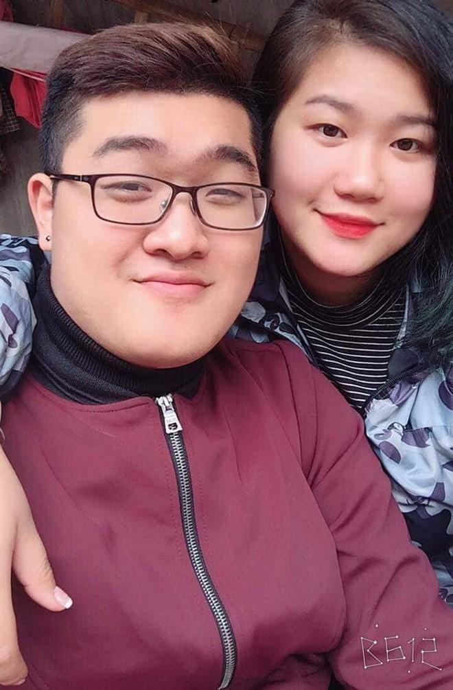 Cô gái lấy được chồng soái ca nhờ lời than vãn, kể khổ trên mạng xã hội - Ảnh 3.