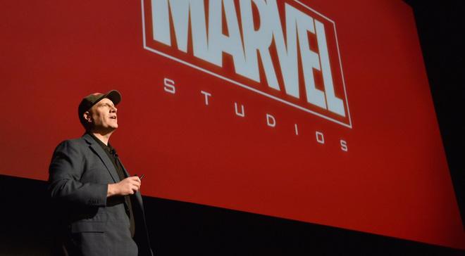 Đạo diễn Titanic chê bai loạt phim Avengers, chủ tịch hãng Marvel đáp trả hài hước - Ảnh 4.