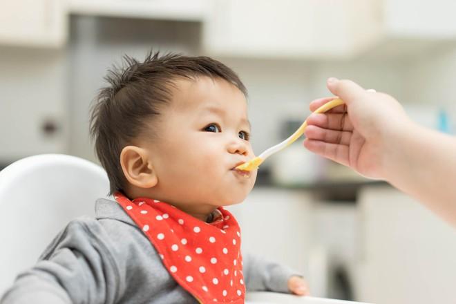 2 chữ bố mẹ nhất định phải dạy con trước tiên nếu muốn rèn cho trẻ lòng biết ơn - Ảnh 2.