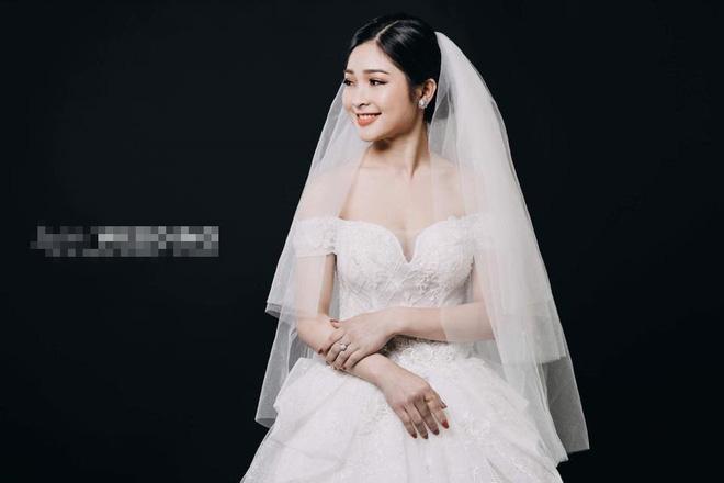 Hot girl bán bánh ướt ở Nghệ An khiến dân mạng rần rần truy tìm: Hóa ra là người quen! - Ảnh 7.