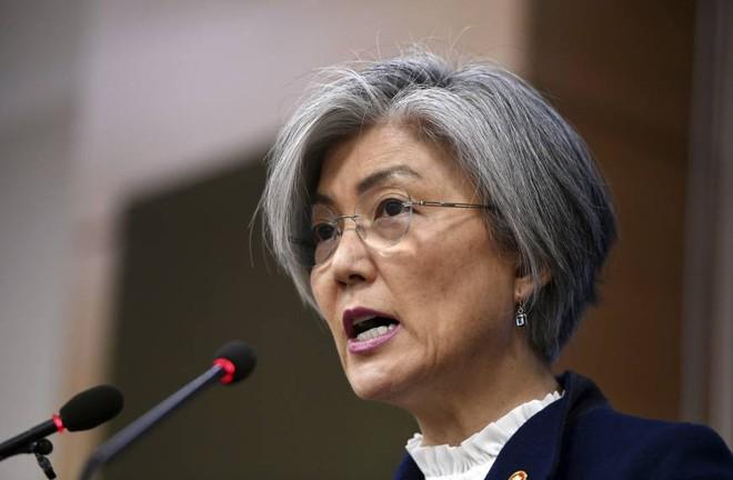 Trung Quốc nói về hội nghị liên Triều: Trải qua cơn sóng gió, tình anh em vẫn còn 2