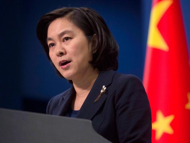 [CẬP NHẬT] Triều Tiên - Hàn Quốc chính thức ký kết hiệp ước hòa bình, chấm dứt chiến tranh - Ảnh 1.