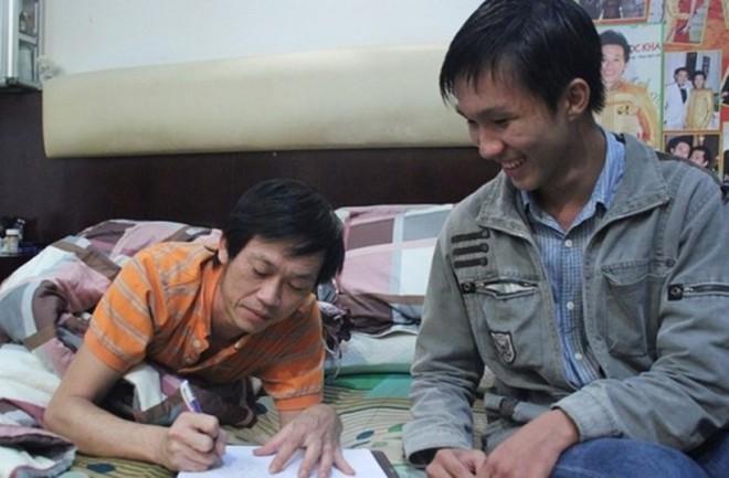Những sao Việt sống giản dị dù nổi tiếng bậc nhất Vbiz và sở hữu tài sản kếch xù - Ảnh 2.