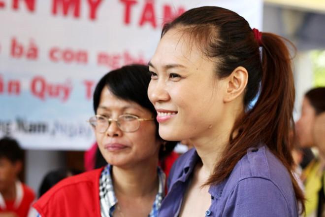 Những sao Việt sống giản dị dù nổi tiếng bậc nhất Vbiz và sở hữu tài sản kếch xù - Ảnh 18.