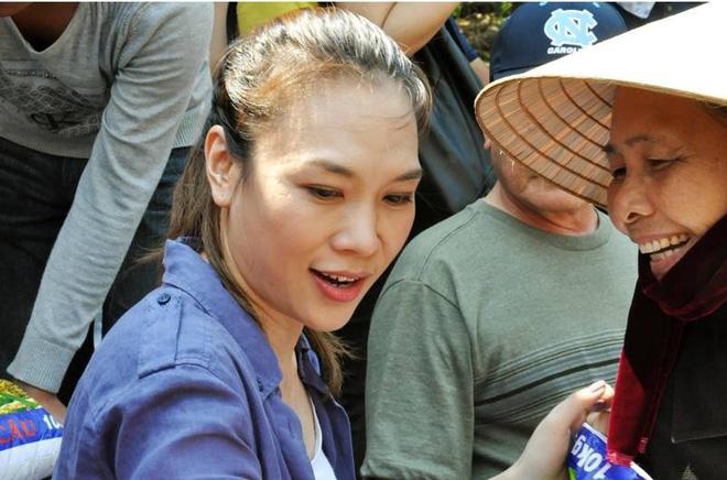 Những sao Việt sống giản dị dù nổi tiếng bậc nhất Vbiz và sở hữu tài sản kếch xù - Ảnh 19.
